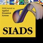 Recent publications in SIADS