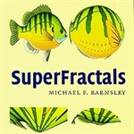 Superfractals:  Patterns of Nature