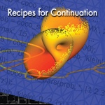 Review: Recipes for Continuation, H. Dankowicz and F. Schilder