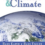 Review of Mathematics and Climate by H. Kaper and H. Engler