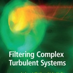 "Review of ""Filtering Complex Turbulent Systems"" by A.J. Majda and J. Harlim"