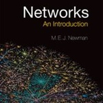 "Review of ""Networks: An Introduction"" by M.E.J. Newman"
