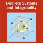Recently Published Books in Dynamics