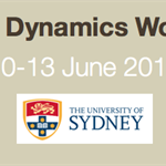 SDG workshop: Challenges arising in singularly perturbed dynamical systems