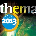 2013 - the year of The Mathematics of Planet Earth