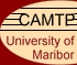 CAMTP - Center for Applied Mathematics and Theoretical Physics,University of Maribor, Maribor, Slovenia, European Union