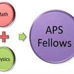 New APS Fellows Include Dynamical-Systems Experts