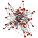 Pattern Formation on Networks from Localised Activity to Turing Patterns