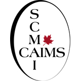 Canadian Applied and Industrial Math Society (CAIMS) 2017 conference