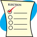 SIAG/DS Elections: Please Vote by December 6