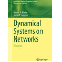Review of Dynamical Systems on Networks: A Tutorial by Porter and Gleeson by Thilo Gross