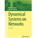 Review of Dynamical Systems on Networks: A Tutorial by...