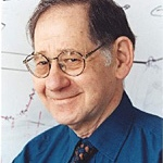 Norman J. Zabusky: A Nonlinear Odyssey