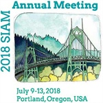 2018 SIAM Annual Meeting
