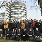 6th Bremen Winter School and Symposium: Dynamical Systems and Turbulence