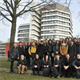 6th Bremen Winter School and Symposium: Dynamical...