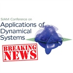 SIAM DS 2021 is moving to Portland!