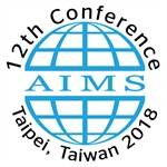 The 12th AIMS conference on Dynamical Systems, Differential Equations and Applications