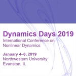 Dynamics Days US 2019 Recap