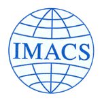 The 11th IMACS International Conference on Nonlinear Evolution Equations and Wave Phenomena: Computation and Theory
