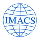 The 11th IMACS International Conference on Nonlinear...