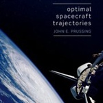 "Review of ""Optimal Spacecraft Trajectories"" by J. Prussing"